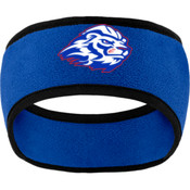 PR - C916-Port Authority® Two-Color Fleece Headband